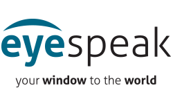 Eyespeak Logo